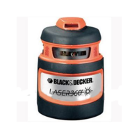 Лазер Black&Decker LZR4
